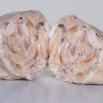 Cistella 1 – Bàsica (7 productes)